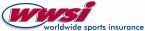 Worldwide Sports Insurance logo